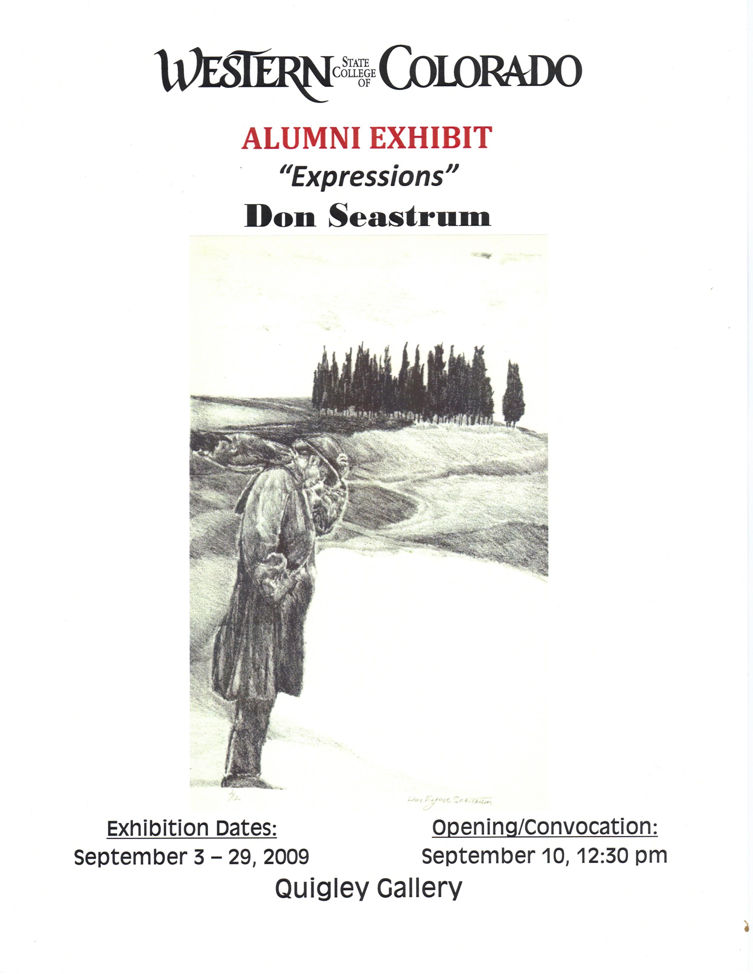 Western Exhibition